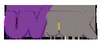 Oblečení s UV ochranou | UVtex.cz
