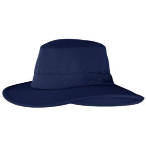 pánský klobouk s uv ochranouuv ochranou