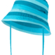 Klobouk s UV ochranou
