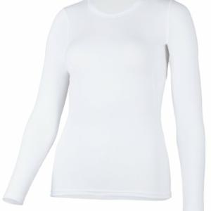 triko s UV ochranou
